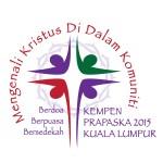 Logo2015-BM
